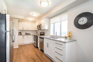 Fantastic 1 bedroom apartment for rent near Belmont Village! Kitchener / Waterloo Kitchener Area image 5