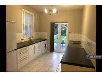 3 bedroom house in Kensington Road, Coventry, CV5 (3 bed)