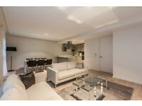 ( 2 ) Two Bed, Two Bath with Balcony. Arthouse, 1 York Way, London, N1C