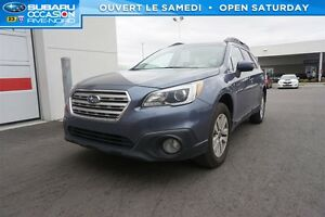 2015 Subaru Outback 2.5i Touring TOIT.OUVRANT+SIEGES.CHAUFFANTS