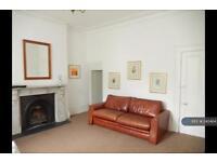 1 bedroom flat in Ravenswood Road, Bristol, BS6 (1 bed)