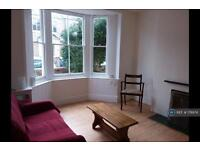 2 bedroom house in Charles Street, Oxford, OX4 (2 bed)