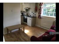 1 bedroom flat in Horsham, Horsham, RH12 (1 bed)