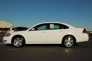2013 Chevrolet Impala *FINANCING AS LOW AS 0.9%* Moose Jaw Regina Area image 3