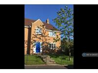 1 bedroom flat in Westhoughton, Westhoughton, BL5 (1 bed)