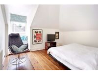 Vary Rare 7 bedroom 5 bathroom house Docklands E14 - Minutes away from Mudchute DLR Station