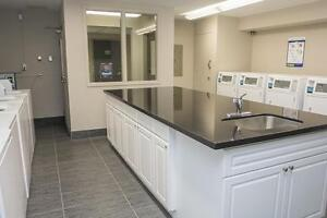 Western & Fanshawe Student Apartments! WIFI Included! London Ontario image 13