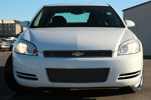 2013 Chevrolet Impala *FINANCING AS LOW AS 0.9%* Moose Jaw Regina Area image 2
