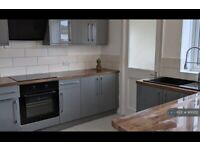 3 bedroom house in Colley Moor Leys Lane, Nottingham, NG11 (3 bed) (#950152)