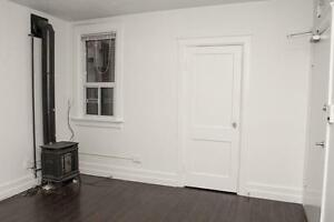 Spacious Bachelor at Victoria & Weber in Kitchener - CALL TODAY!