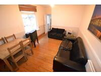5 bedroom house in Malefant Street, Cathays, Cardiff