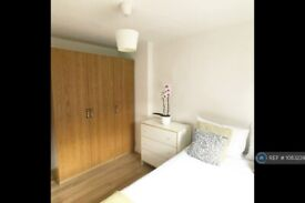 1 bedroom flat in Hammersmith Grove, London, W6 (1 bed) (#1083239)
