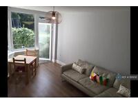 1 bedroom flat in Hillside, London, NW9 (1 bed)