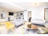 1 bedroom flat in The Cooper Building, 36 Wharf Road, Islington