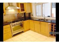 1 bedroom flat in Bohun Grove, East Barnet, EN4 (1 bed)