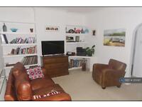 1 bedroom flat in Clarendon Road, Hove, BN3 (1 bed)
