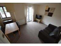 2 bedroom flat in Shearman Place, Windsor Quay, Cardiff