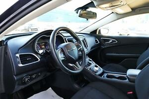 2015 Chrysler 200 Limited Edmonton Edmonton Area image 6