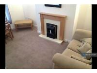3 bedroom house in Clement Street, Huddersfield, HD1 (3 bed)