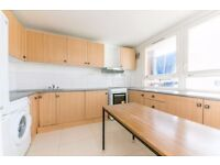 Stunning 3 bedroom property only 5 mins to Oval station