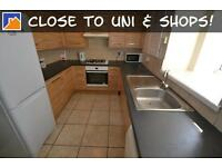 1 bedroom in Park street - Room 2, Treforest,