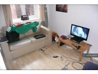 2 bedroom flat in Delph Court, Leeds, LS6 (2 bed)
