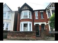 4 bedroom house in Winifred Road, Bedford, MK40 (4 bed)