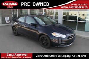 2013 Dodge Dart SXT ALLOYS GREAT SHAPE