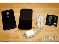 Motorola G Brand new unlocked!