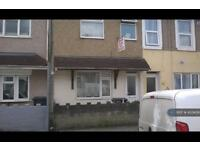 1 bedroom in Beatrice Street, Swindon, SN2