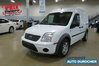 2012 Ford Transit Connect XLT(Air Clim, Navigation, Financement
