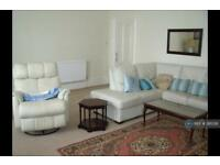 2 bedroom flat in Newbridge Hill, Bath Ba1 3Px, BA1 (2 bed)