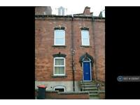 1 bedroom in Hyde Park Road, Leeds, LS6