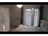 2 bedroom flat in Newhall Hill, Birmingham, B1 (2 bed)