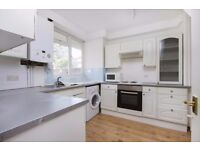 Stunning 3 bedroom property with GARDEN available from August to rent in OLD STREET call now!