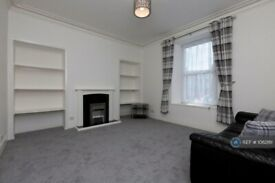 1 bedroom flat in Broomhill Road, Aberdeen, AB10 (1 bed) (#1062161)