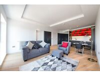 # Beautiful 1 bed available now in canning town - call now!!