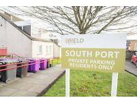 Bield Retirement Housing in Brechin, Angus - 1 Bedroom Flat (Unfurnished)