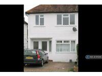 1 bedroom flat in Boxalls Lane, Aldershot, GU11 (1 bed) (#1175295)