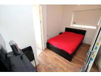 Studio flat in Fairbridge Road, Upper Holloway, N19