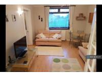 1 bedroom in Ardarroch Place, Aberdeen, AB24