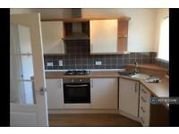 3 bedroom house in Watermill Road, Fraserburgh, AB43 (3 bed)