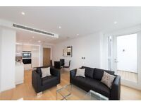 LUXURY 1 BED HOLLAND PARK AVENUE W11 SHEPHARDS BUSH NOTTING HILL GATE PADDINGTON WESTFIELD