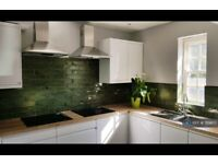 5 bedroom house in Barcombe Road, Brighton, BN1 (5 bed) (#789835)