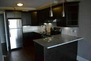 Upscale condo across the street from Dal (Sept - May) or longer