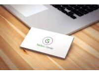 Mac & PC Repair service for Home & Office. Onsite repair service. Quick turn around.