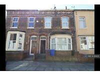1 bedroom in Canon Road, Liverpool, L6