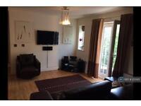 2 bedroom flat in Ballantyne Place, Warrington, WA2 (2 bed)
