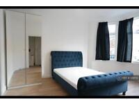 1 bedroom in Woodside Gardens, London, N17