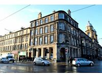 Huge 7 bedroom flat right in the west end avaialble from september on 9 month lease